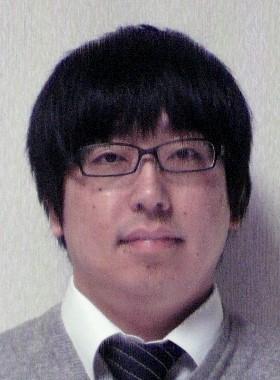 c-ohbayashi