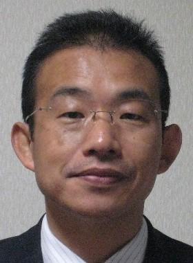 shizuo.suzuki