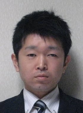 k-oshima