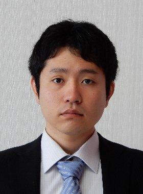 hashikawa
