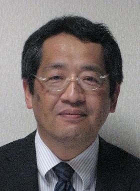 m.kobayashi