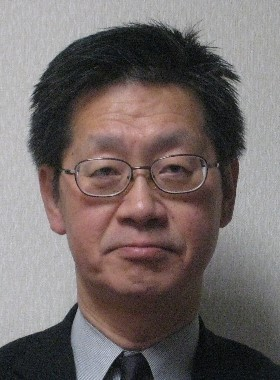 nishiga
