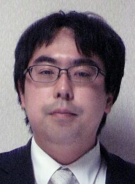 y-kurosawa