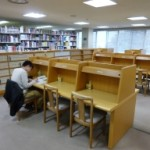library5
