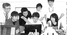 静岡新聞8月28日