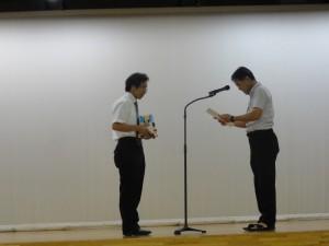 0911_大津T日本動物学会最優秀賞6