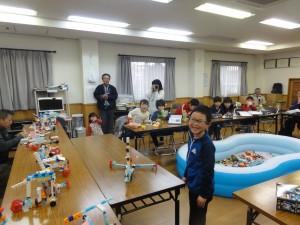 0214_大井町金手ロボット教室開催3