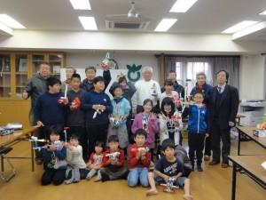 0214_大井町金手ロボット教室開催5