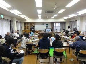 0214_大井町金手ロボット教室開催4