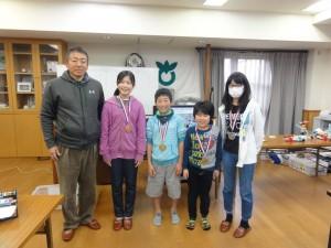 0214_大井町金手ロボット教室開催6