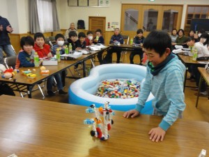 0214_大井町金手ロボット教室開催2