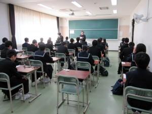 0219_学力選抜2