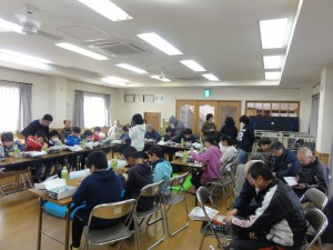 0214_大井町金手ロボット教室開催1