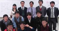 photo170128_01