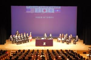 0320_卒業式2