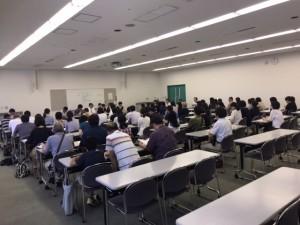 浜松支部会(7月2日)