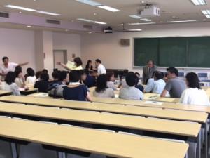 三島支部会(6月25日)