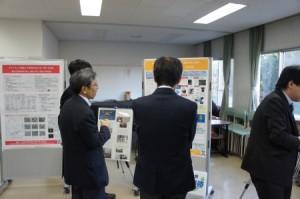 沼津高専教職員の研究紹介