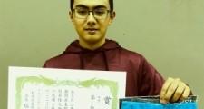 01takkyu2-1