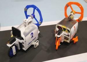 R2全国ロボコン1